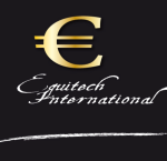 equitech-international-barrel-horses-logo