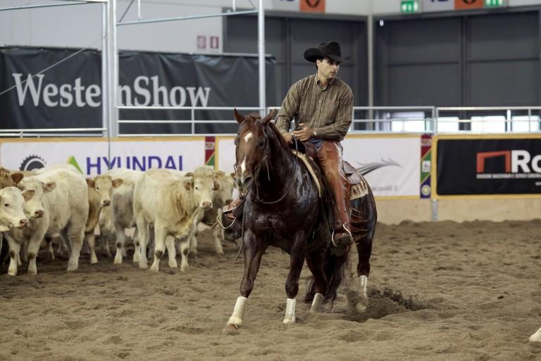 westernshow-competizioni